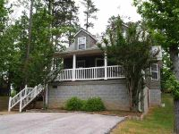 Home for sale: 20 Jennifer Junction Dr., Iuka, MS 38852