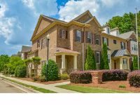 Home for sale: 1122 Parktown Dr., Mableton, GA 30126