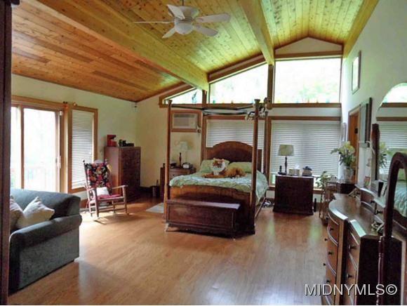 51 Nob Rd., Utica, NY 13501 Photo 11