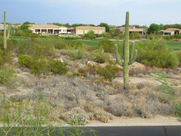 7130 E. Saddleback St., Mesa, AZ 85207 Photo 1