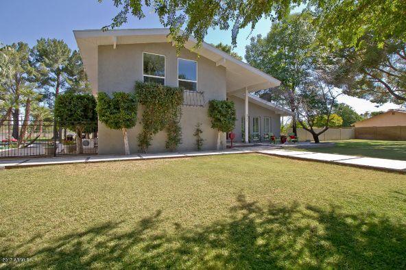 8549 E. Hazelwood St., Scottsdale, AZ 85251 Photo 64