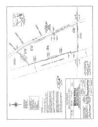 Home for sale: 6947 Union Rd., Hahira, GA 31632
