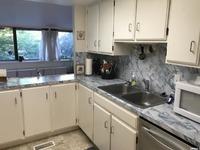 Home for sale: 201 Garden Park Park, Orem, UT 84057