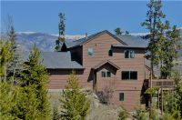 Home for sale: 1808 Peregrine Ln., Silverthorne, CO 80498