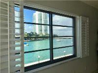 Home for sale: 1450 Lincoln Rd. # 310, Miami Beach, FL 33139