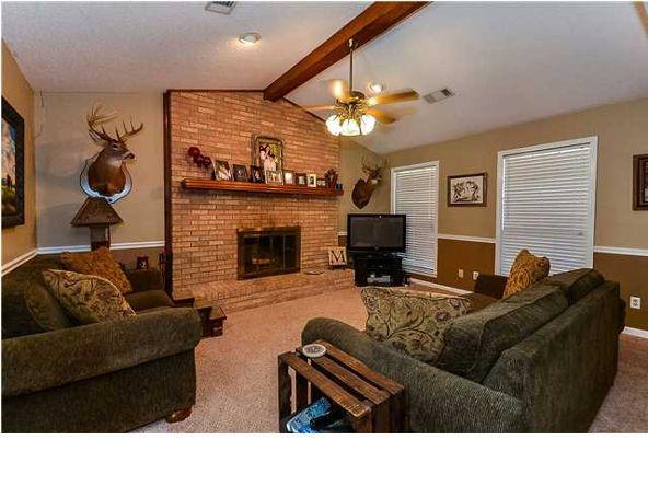 420 Ridgewood Ln., Montgomery, AL 36109 Photo 3