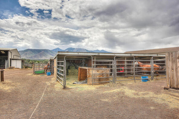 11705 N. Us Hwy. 89, Flagstaff, AZ 86004 Photo 96
