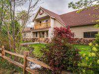 Home for sale: 817 S. Barlow Ln., Bishop, CA 93514