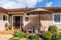 Home for sale: 4114-A Kawili St., Lihue, HI 96766