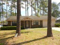 Home for sale: 1104 Evergreen Ave., Douglas, GA 31533