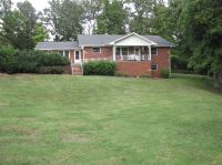 Home for sale: 16491 Us Hwy. 68 E., Hardin, KY 42048