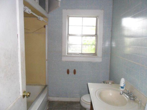 1018 Hickman Avenue, Elba, AL 36323 Photo 8