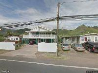 Home for sale: Kamehameha, Hauula, HI 96717
