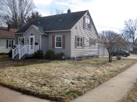 Home for sale: 701 N. Cedar Ave., Marshfield, WI 54449