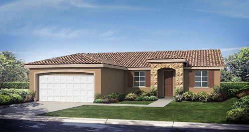 41-429 Doyle St, Indio, CA 92203 Photo 1