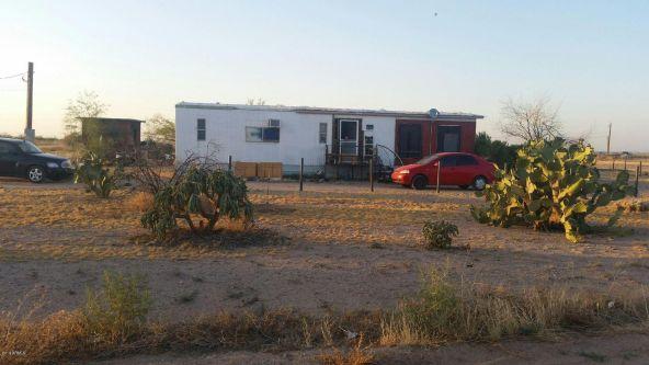 44408 W. Padilla Rd., Maricopa, AZ 85138 Photo 1
