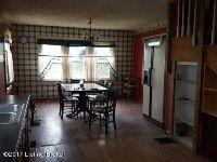 Home for sale: 806 Highland Ave., Carrollton, KY 41008