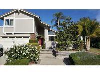 Home for sale: 3911 Capri Avenue, Irvine, CA 92606