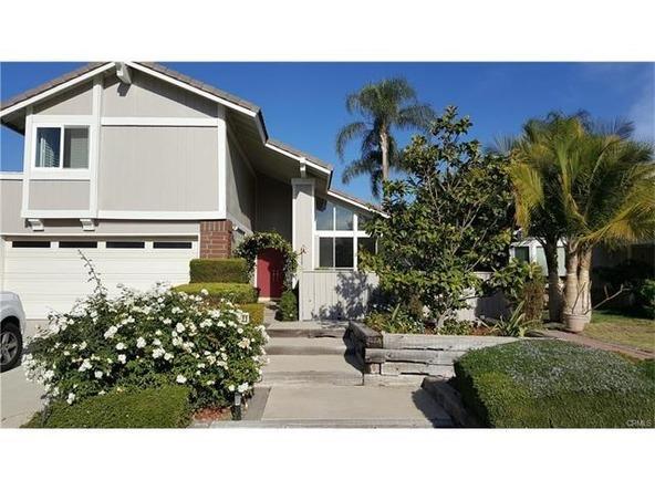3911 Capri Avenue, Irvine, CA 92606 Photo 1