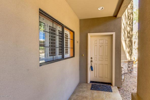7609 E. Indian Bend Rd., Scottsdale, AZ 85250 Photo 4