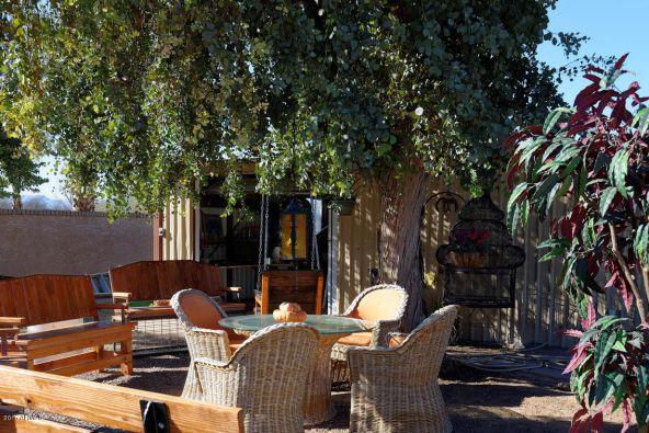 6808 S. 27th Avenue, Phoenix, AZ 85041 Photo 29