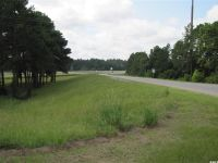 Home for sale: Hwy. 63 Hwy. 63 And I - 95, Walterboro, SC 29488