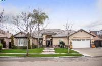 Home for sale: 715 Davis Avenue, Exeter, CA 93221