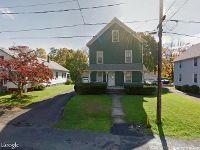 Home for sale: Bennett, Danbury, CT 06810
