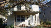 Home for sale: Caroline, Staunton, VA 24401