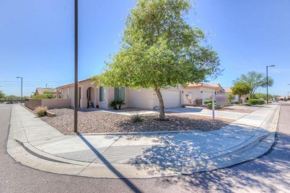 22933 W. Arrow Dr., Buckeye, AZ 85326 Photo 33