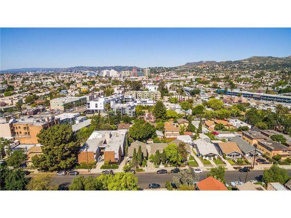 1133 Sanborn Avenue, Los Angeles, CA 90029 Photo 27