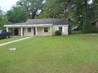 Home for sale: 303 Woodland Dr., Brewton, AL 36426