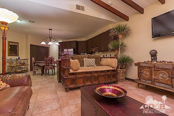 38605 Desert Mirage Dr., Palm Desert, CA 92260 Photo 36