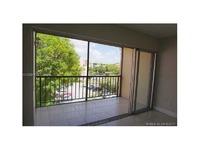 Home for sale: 9150 Fontainebleau Blvd. # 401, Miami, FL 33172