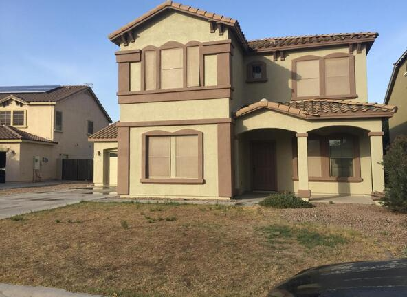 24521 N. Plum Rd., Florence, AZ 85132 Photo 45