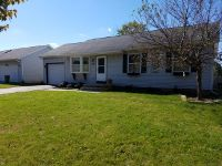 Home for sale: 413 Forest View Dr., Genoa, IL 60135