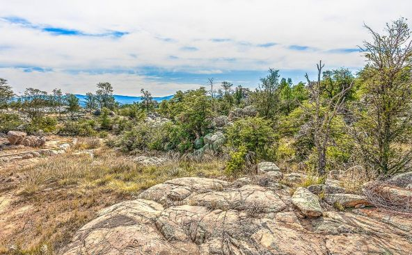 911 Border Ct. Lot 72r, Prescott, AZ 86305 Photo 2