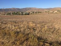 Home for sale: 0 0 Lupine Ave., Tehachapi, CA 93561