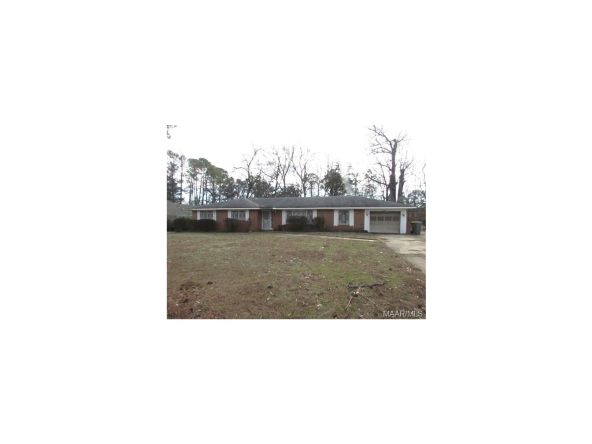 319 S. Anton Dr., Montgomery, AL 36105 Photo 8