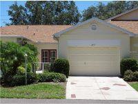 Home for sale: 2417 Nantucket Dr., Sun City Center, FL 33573