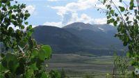 Home for sale: 0 Glacier Peak View, Jefferson, CO 80456