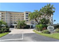 Home for sale: 4325 Gulf Of Mexico #405, Unit, Longboat Key, FL 34228