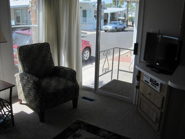 3710 S. Goldfield Rd., # 409, Apache Junction, AZ 85119 Photo 39