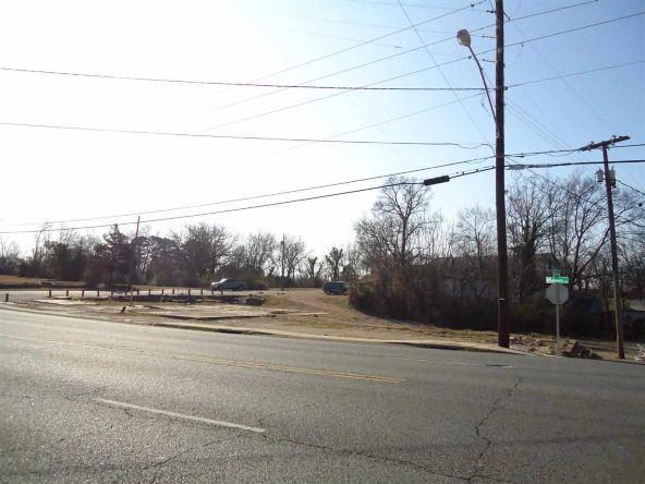1212 Malvern Ave., Hot Springs, AR 71901 Photo 3