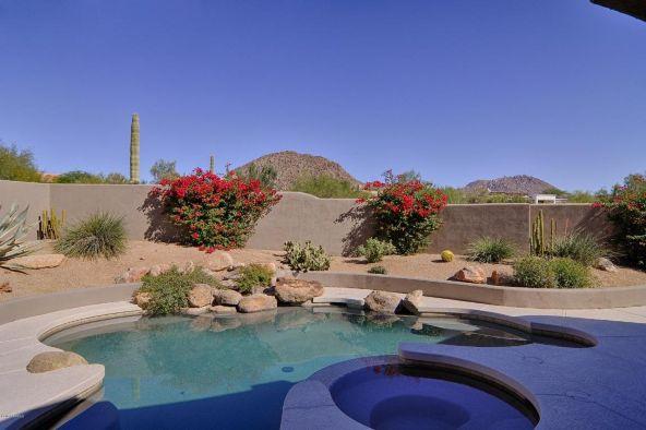 10040 E. Happy Valley Rd., Scottsdale, AZ 85255 Photo 50