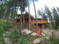 Home for sale: 18g Acr 1120 --, Greer, AZ 85927