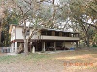 Home for sale: 2256 County Rd. 78, La Belle, FL 33935
