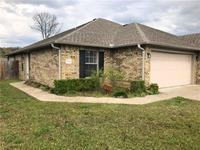 Home for sale: 2528 (A&B) Dora Rd., Van Buren, AR 72956
