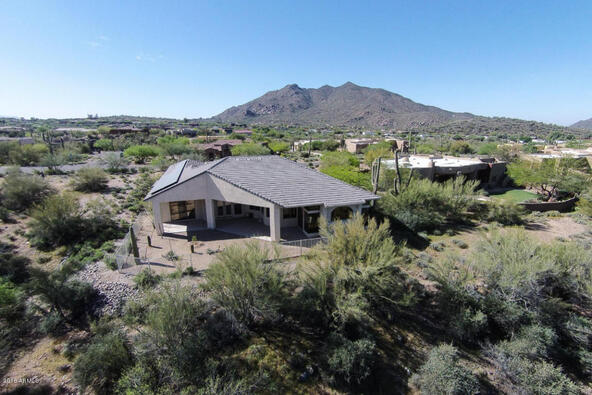 6946 E. Stevens Rd., Cave Creek, AZ 85331 Photo 49