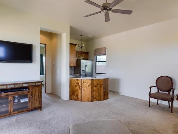 14310 E. Lowden. Ct., Scottsdale, AZ 85262 Photo 23